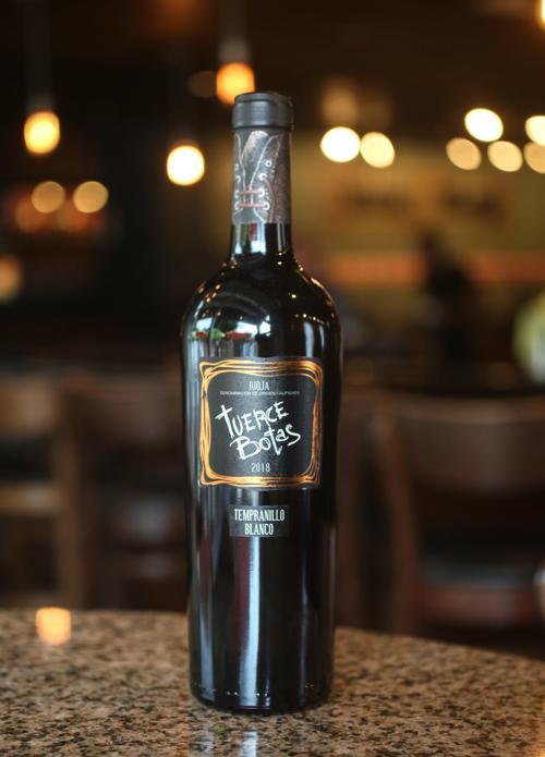 wine_july.jpg