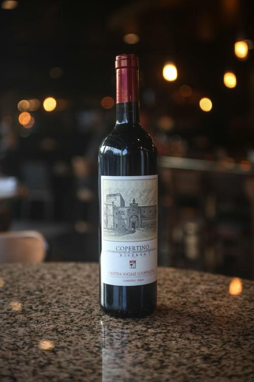 feb wine.jpg