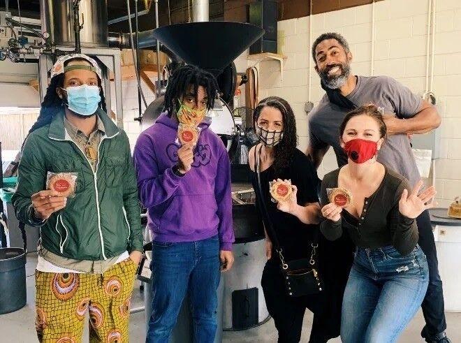 Courtesy of Bakers for Black Lives 1.jpg