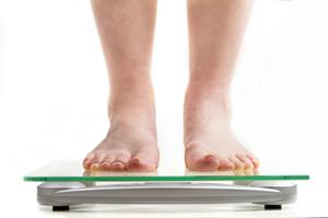 Wellness: Surgical Weight Loss