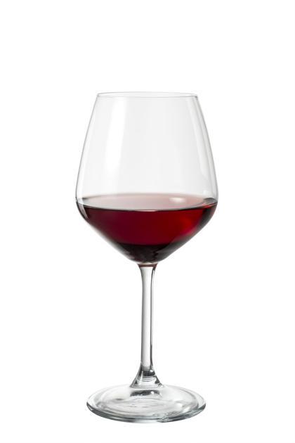 The Wine Life: 2016 Balbás