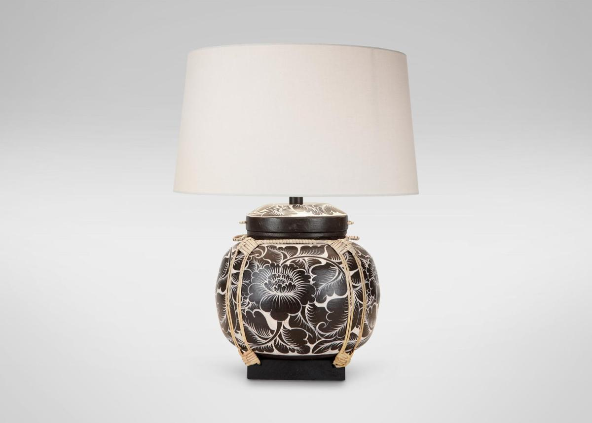 lamp Ethan Allen.jpg