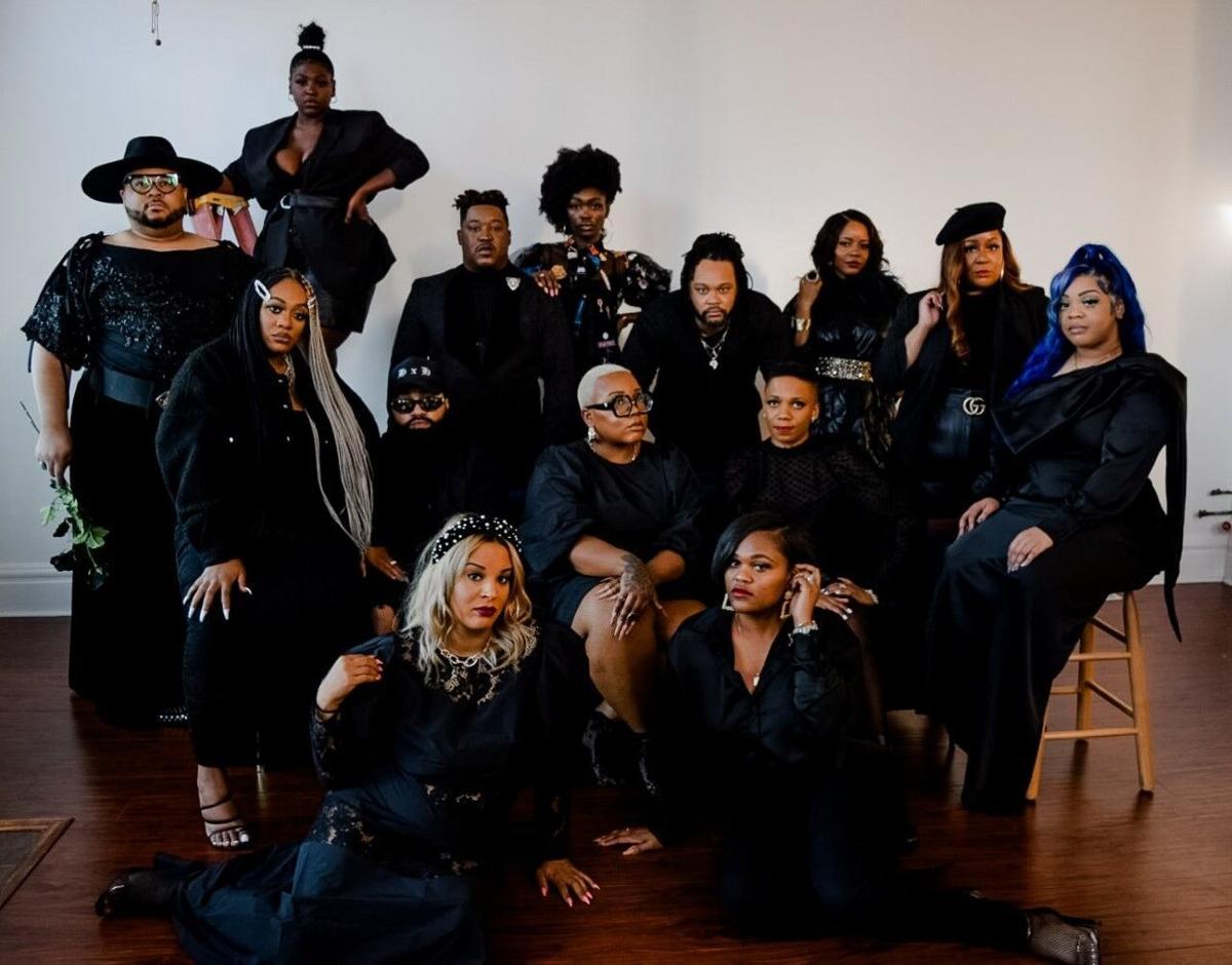 Black in STL Fashion 2020_photo by Kurro Blackk.jpg