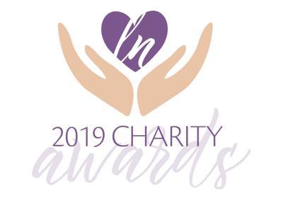 charity awards logo 2019 horizontal.jpg