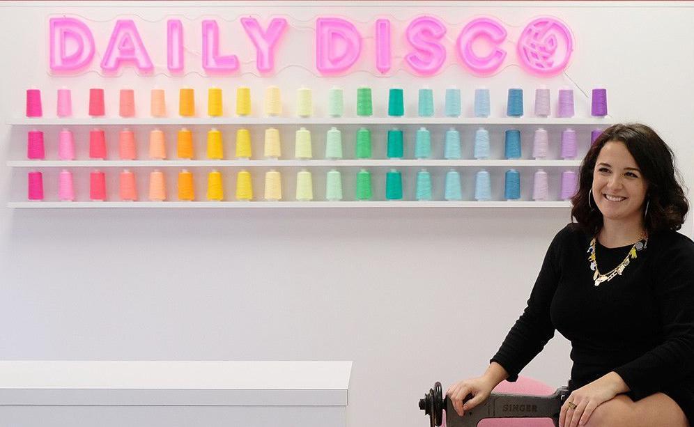 daily disco.jpg