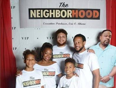 Eric and Angela Rhone and family.jpg