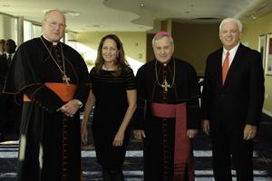 Archbishop3.JPG