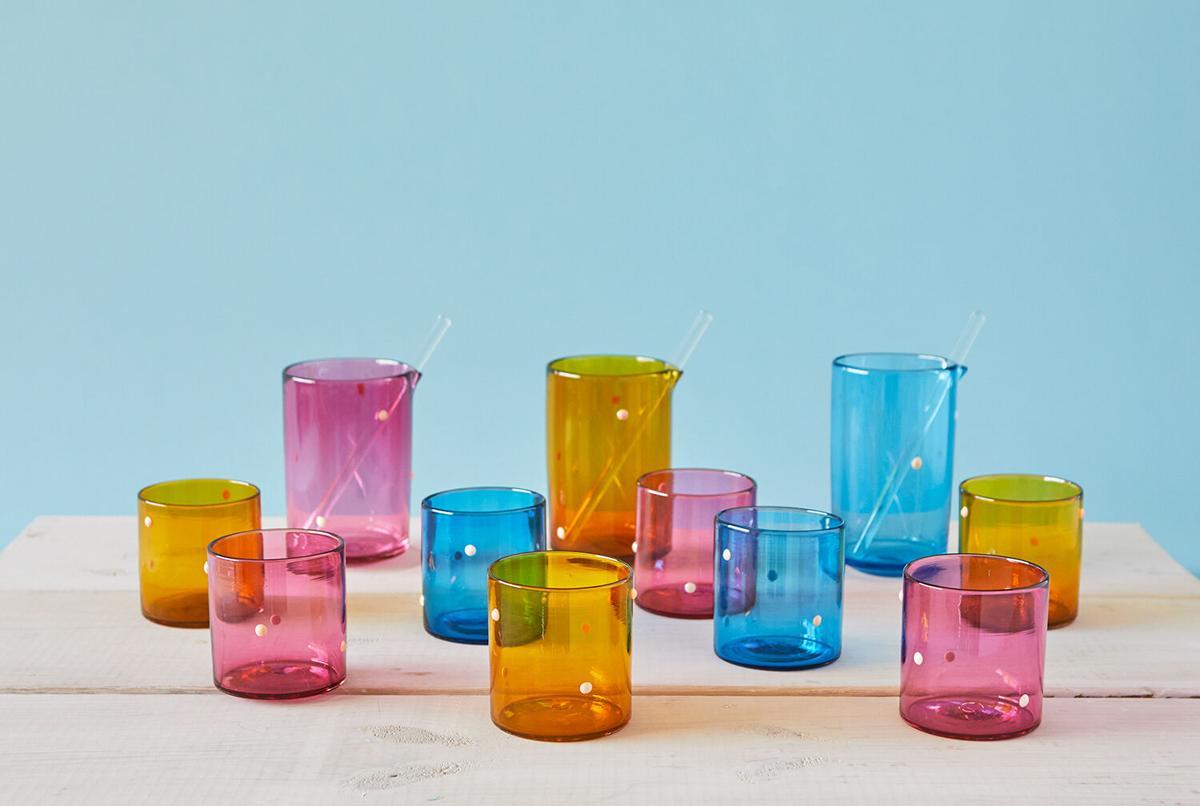 Plastic-Ware-1.jpg