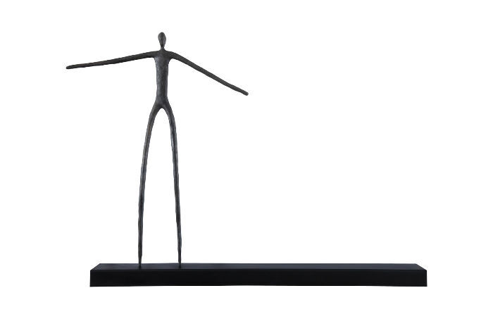 Phillips collection moveable man on shelf standing.jpg