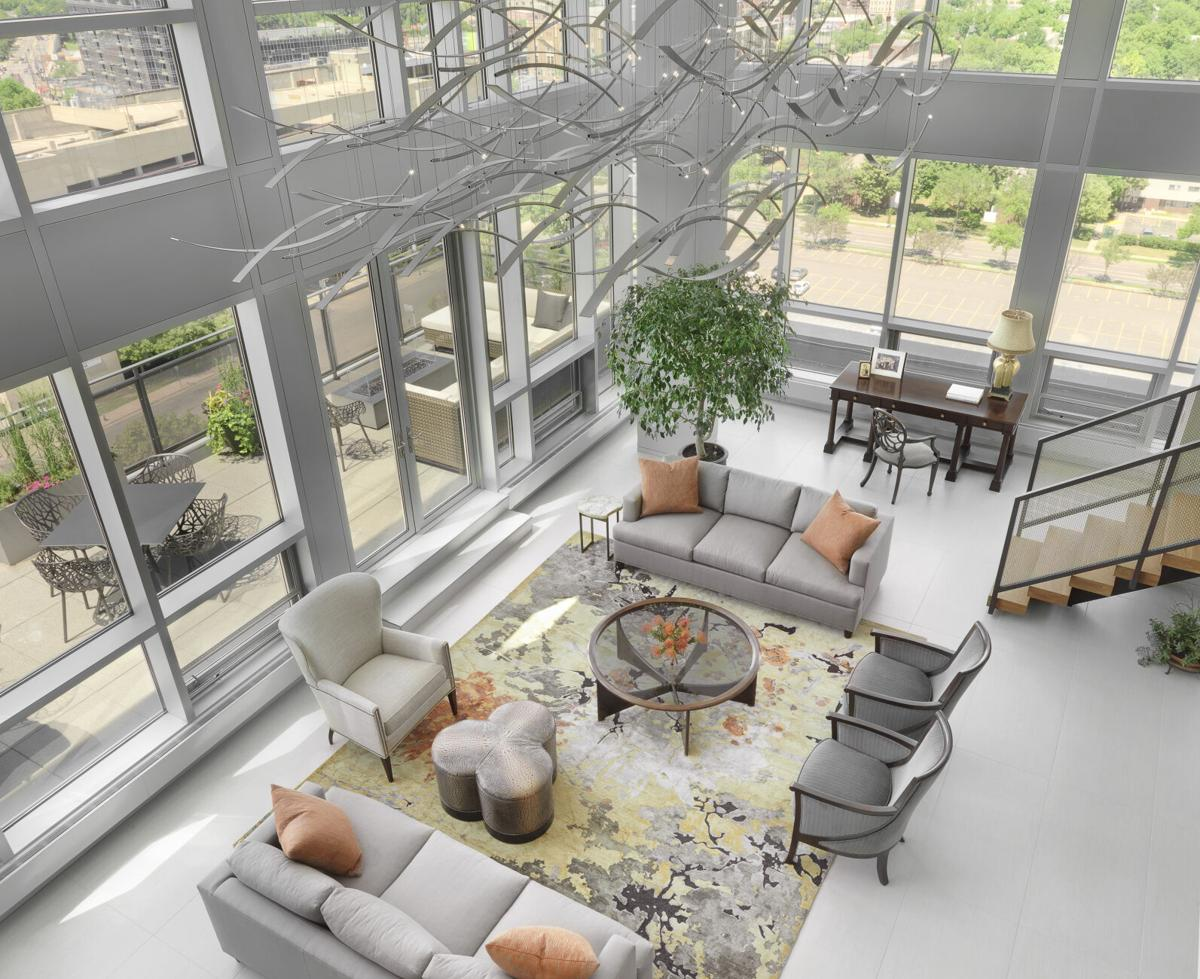 PENTHOUSE LIVING ROOM FROM ABOVE.jpg