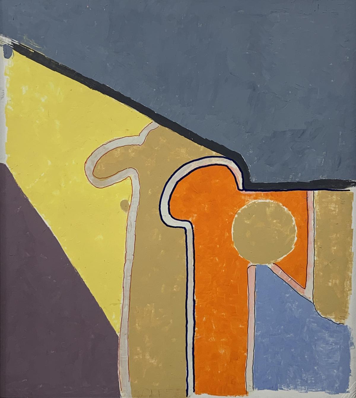 Leslie-Laskey_551_Bruno-David-Gallery.JPG