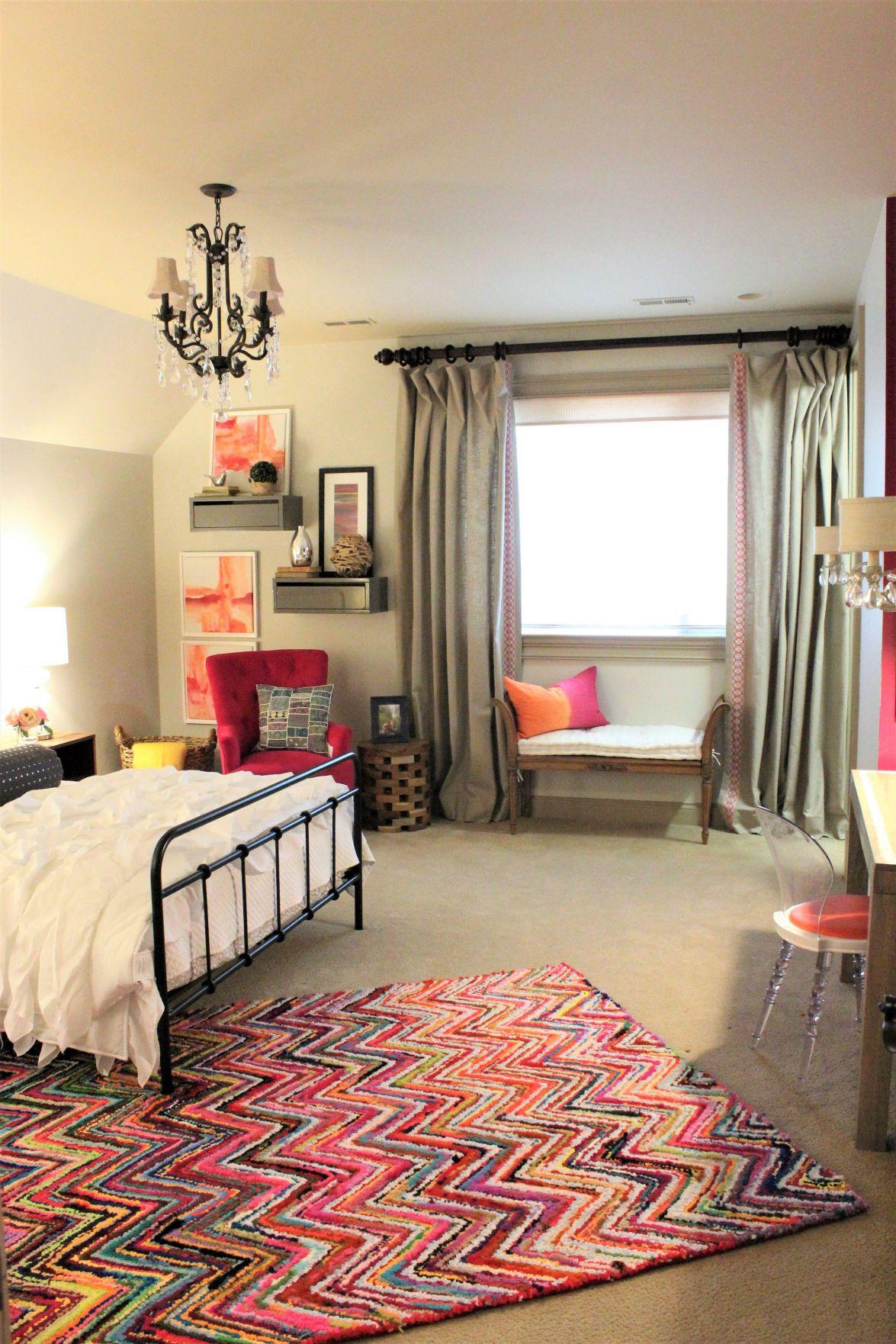 kids bedrooms 2