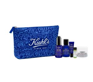 Kiehls Midnight Must-Haves.jpg