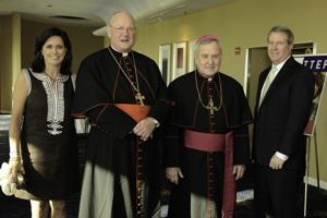 Archbishop4.JPG