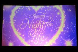 9.23.17-Night-for-Life-34.JPG