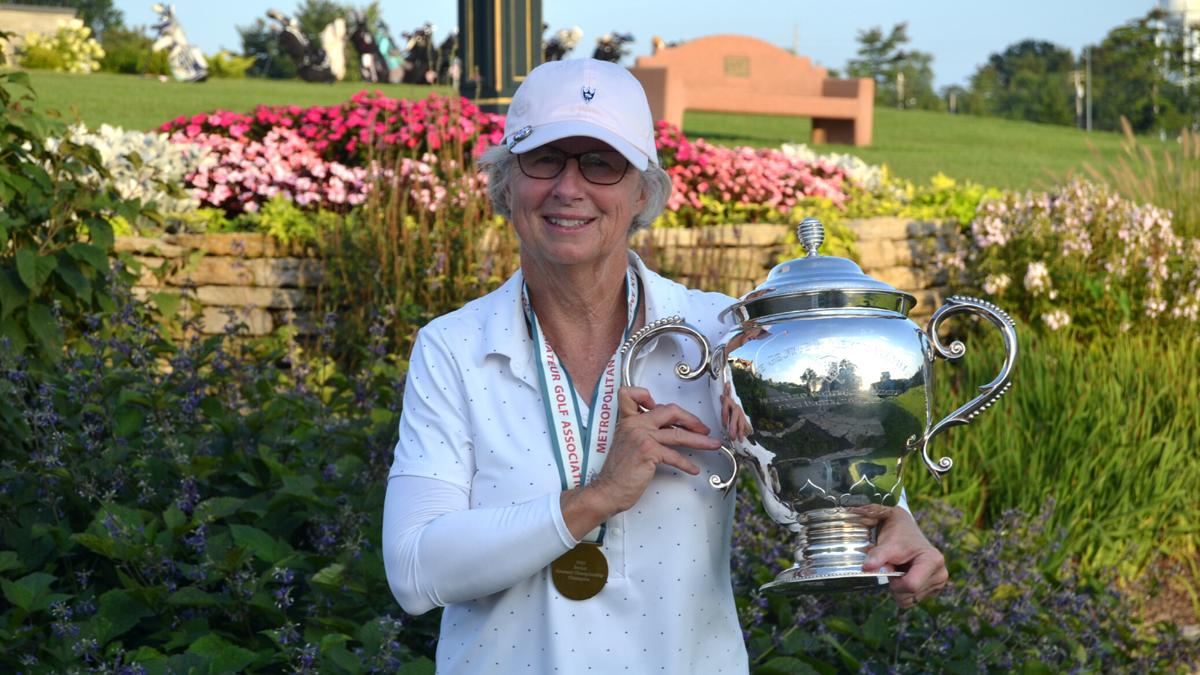 Ellen George F. Meyer Trophy.png