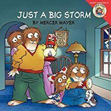 Just a Big Storm.jpg