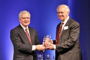 4.6.17-Science-Awards-88.JPG