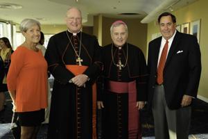 Archbishop8.JPG