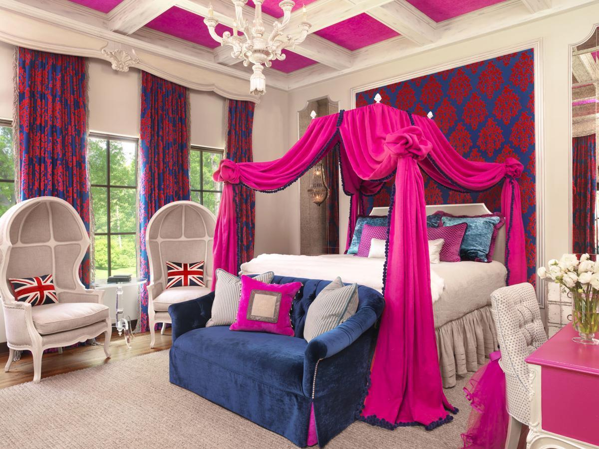 Elsie's Bedroom.jpg