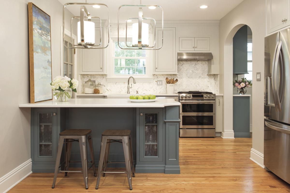 Ferndale-Kitchen-044.jpg