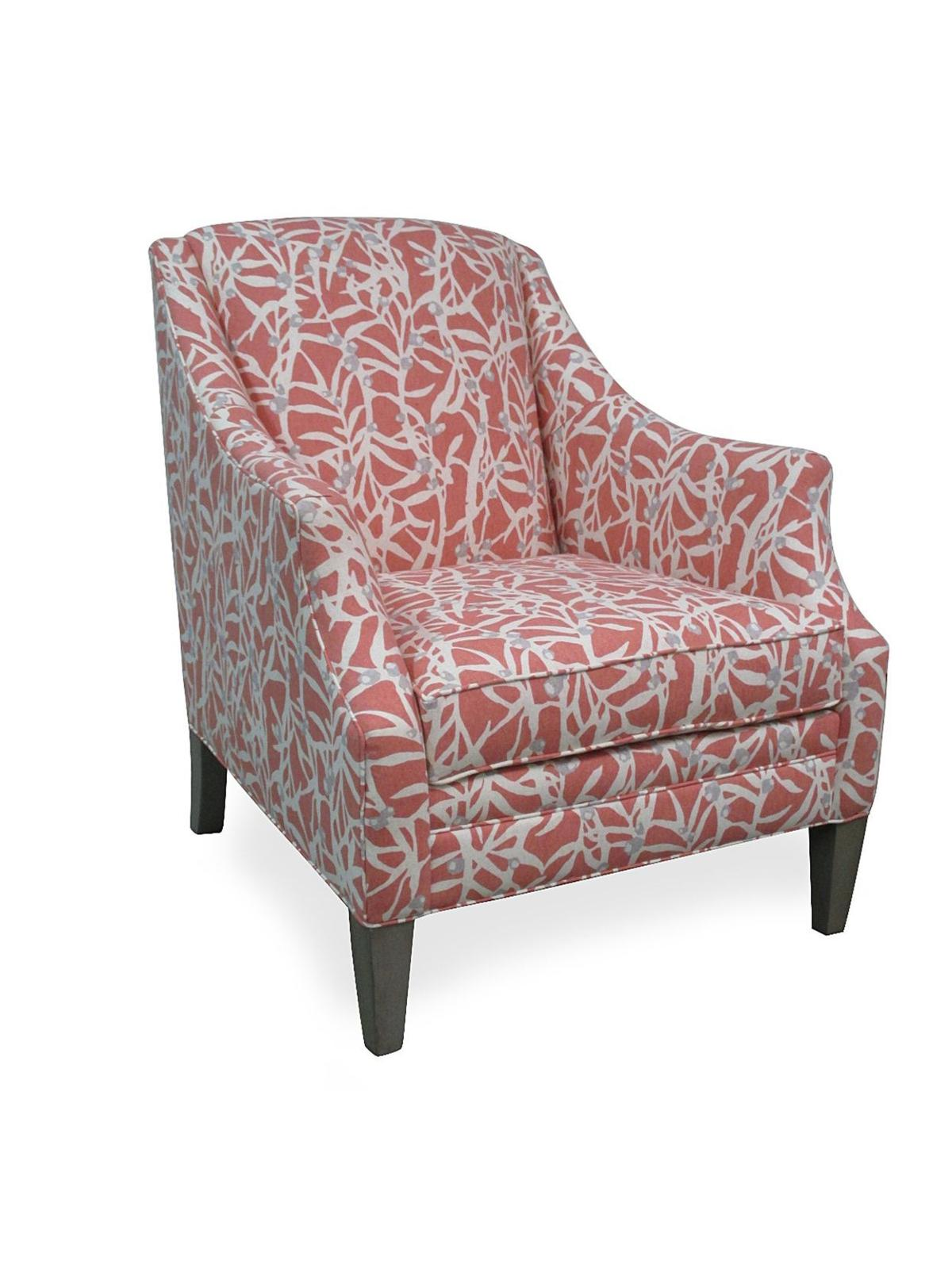 Sam Moore Lark Club Chair.JPG