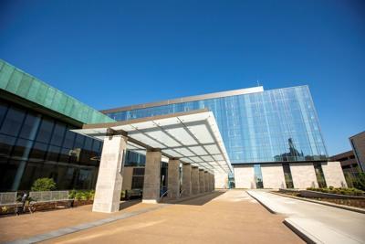photo courtesy of SSM Health Saint Louis University Hospital.jpg