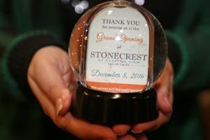 StoneCrest084.JPG