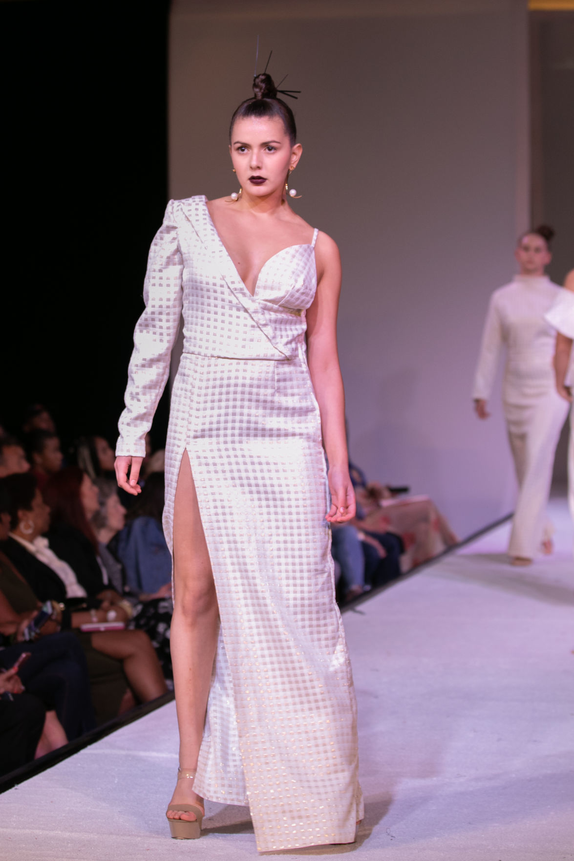 2 - OLASTYLE Wedding Collection at Atlantic City Fashion Week in Sept. 2018.JPG