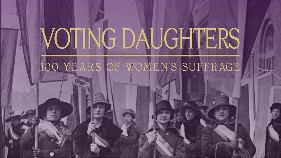 voting daughters.jpg