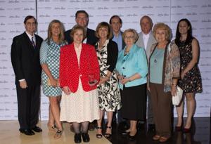 American Parkinson Disease Association, Greater St. Louis Chapter