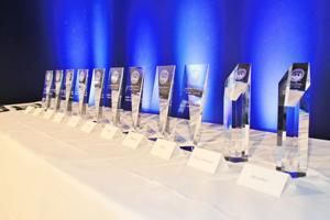 4.6.17-Science-Awards-58.JPG