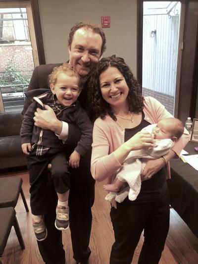 Zachary Matty and family.jpg
