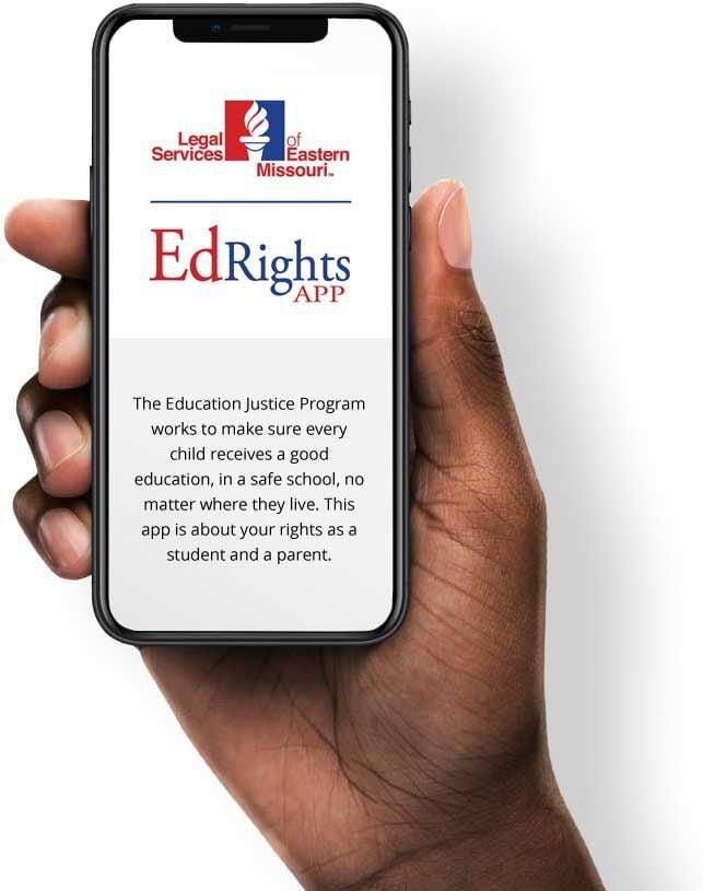edrights-hand-and-phone-ds.jpg