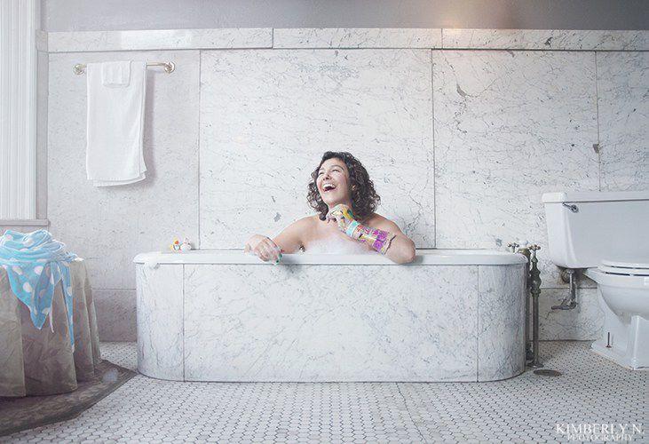 brokenbathtub2.jpg