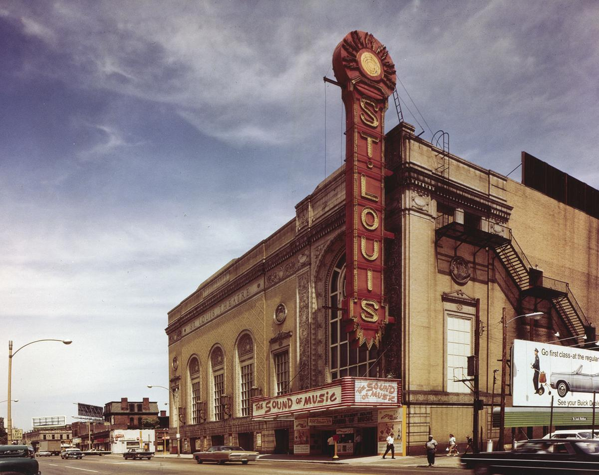 St. Louis Theatre 1966.jpg