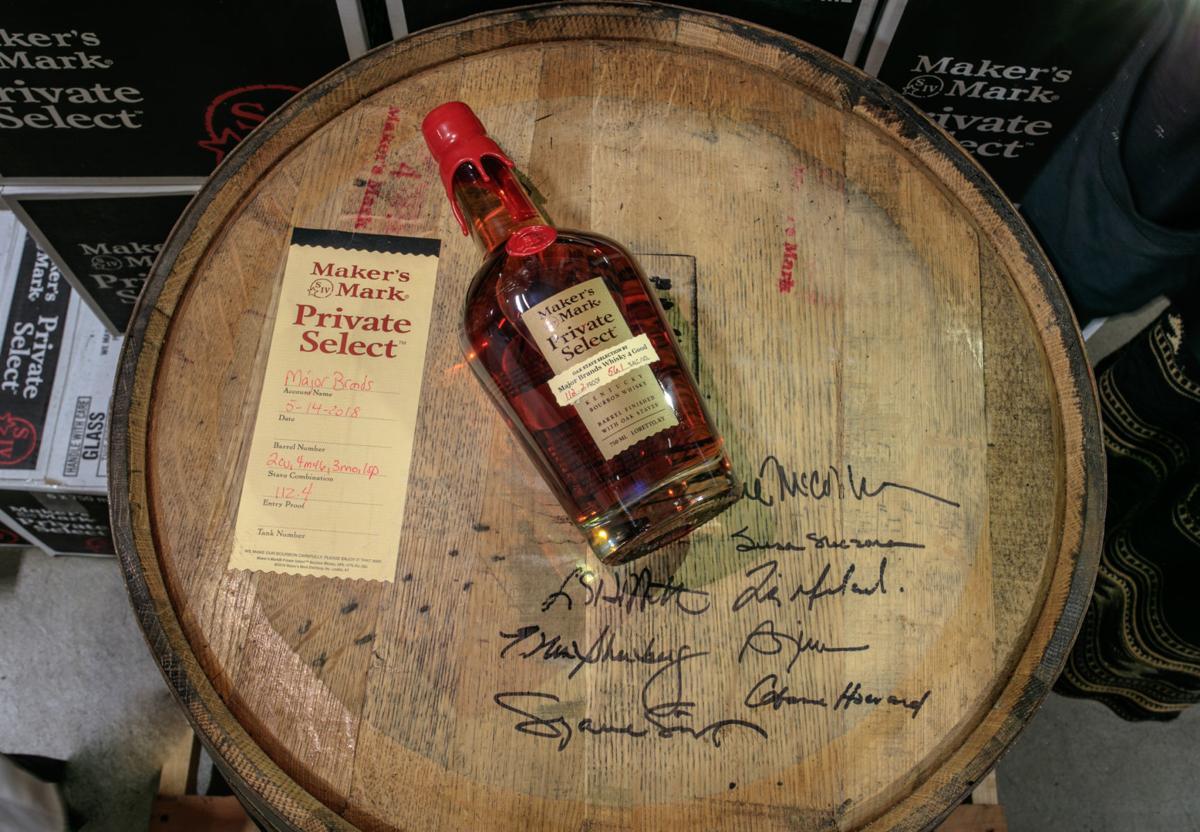 whisky06.JPG