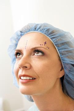 Most Popular Cosmetic Procedures
