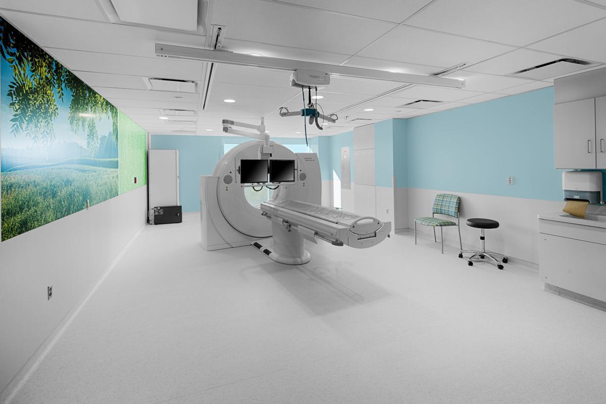 CT-Room.jpg