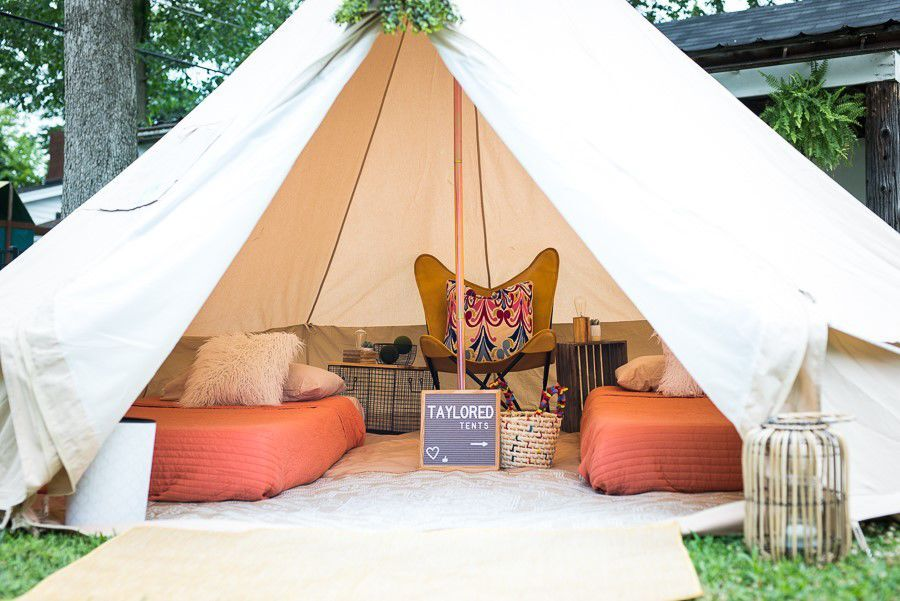 tents1.jpg