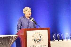 4.6.17-Science-Awards-65.JPG