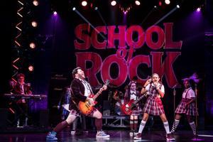 schoolrock10.jpg