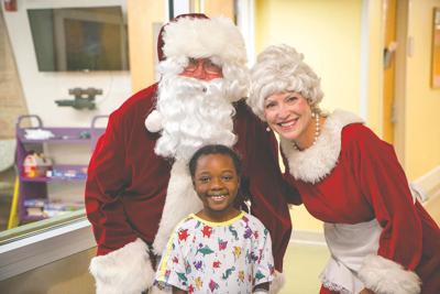 childrens hospital 122316