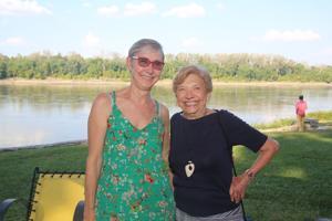 Jean Cody, Joyce Armstrong