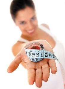 Liposuction Maintenance