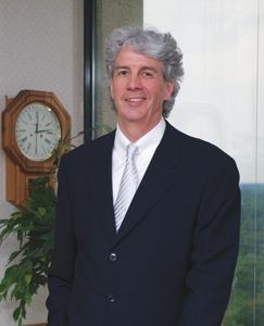 Bill Grant (Caring for Kids)
