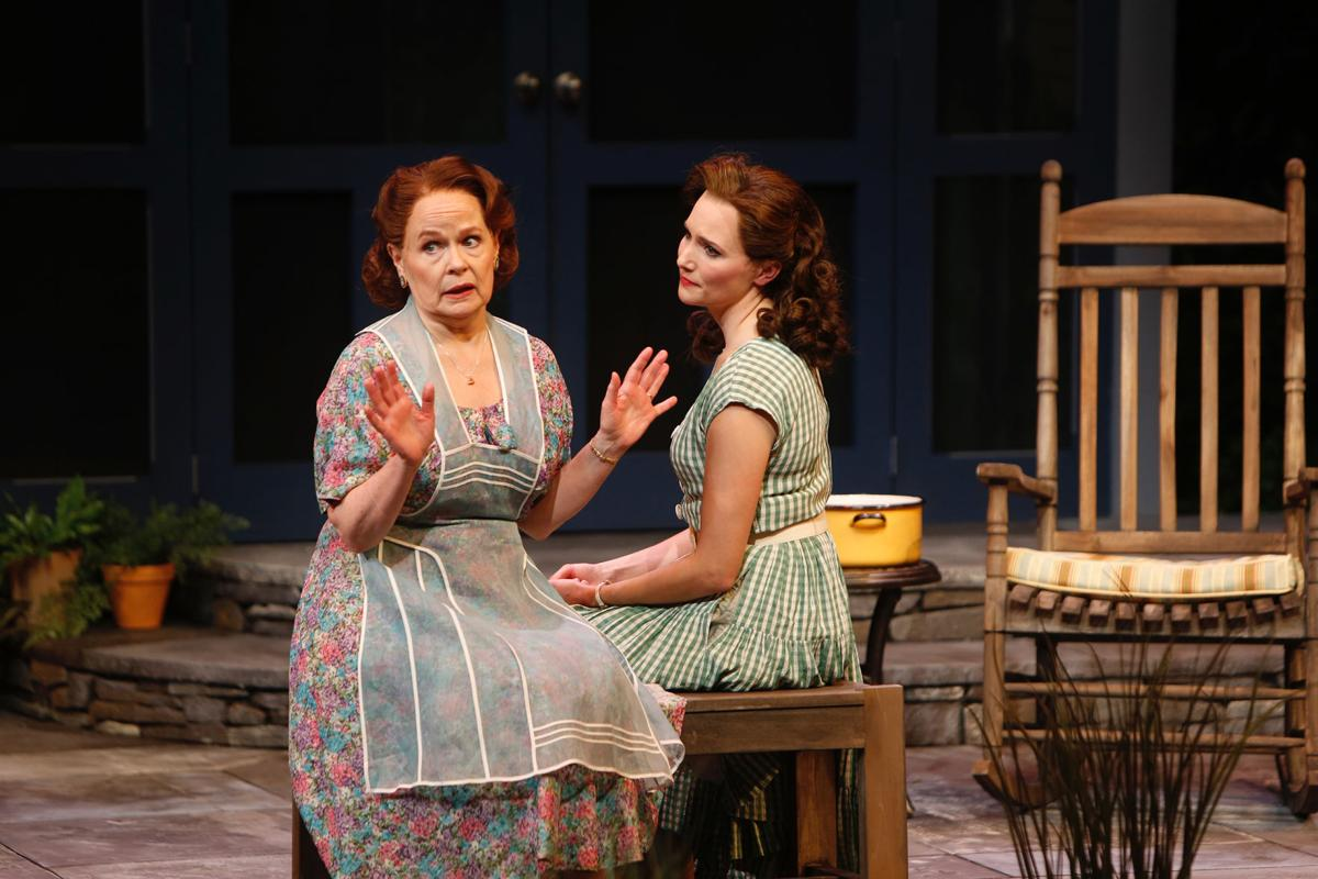 kate in all my sons essay In the story all my sons by arthur miller all my sons essay by lauren this was important to kate keller because she believed that her son could not possibly.