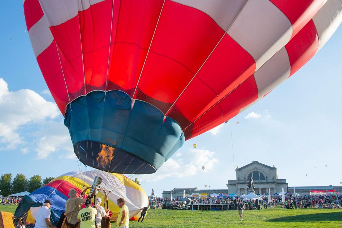 Forest Park Balloon Glow 5.jpg