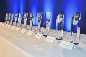 4.6.17-Science-Awards-57.JPG