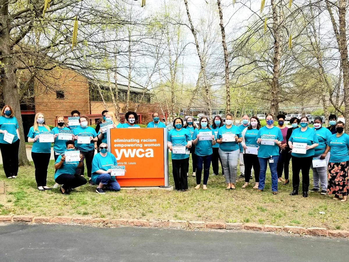 YWCA_Start By Believing_YWCA HQ.jpg